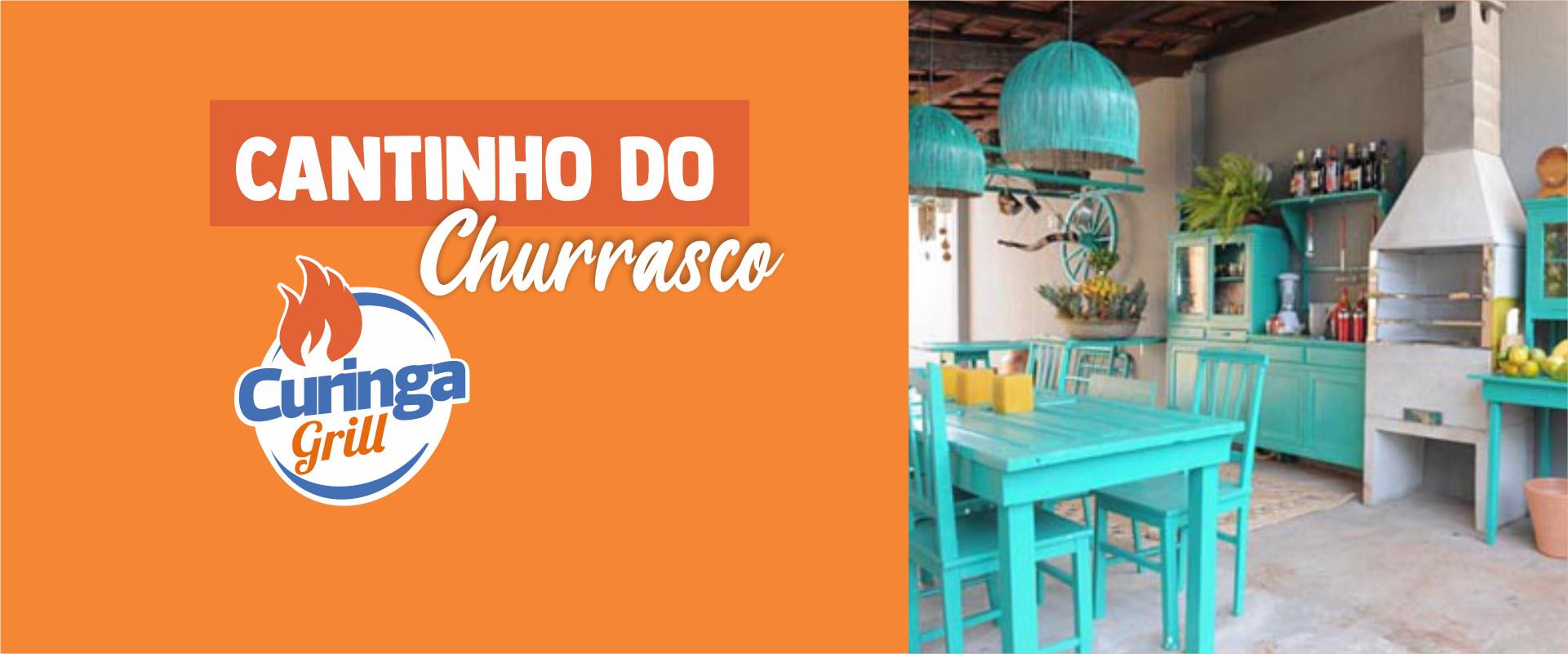 churrasqueira_pre